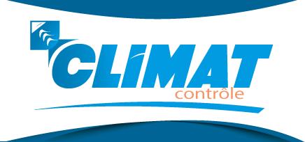 Climat contrôle
