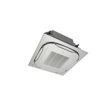 Climatisation Daikin Cassette 900x900 Bureau