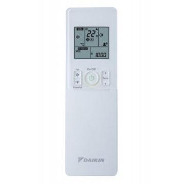 Emura2 FTXG télécommande