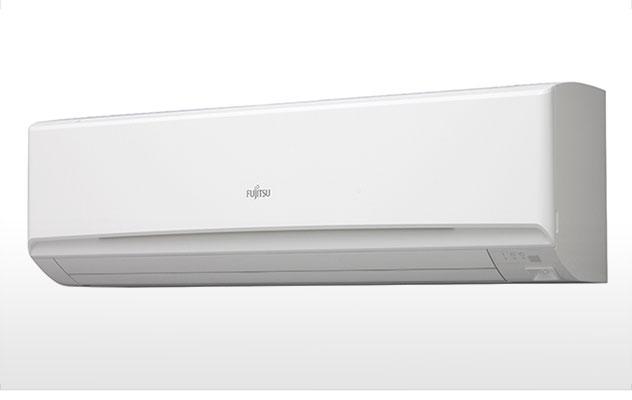 Muraux DC Inverter LMT unite interieure ASYG 30 36