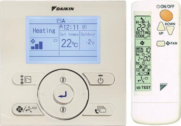 Plafonnier encastre FDXS 2 télécommande fixable mobile